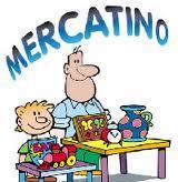MERCATINO DELL'OASI
