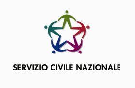 SERVIZIO CIVILE NAZIONALE – ricerca volontario