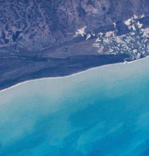 Dal mare alla terra – La Brianza incontra Lampedusa