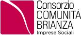 Consorzio Comunità Brianza