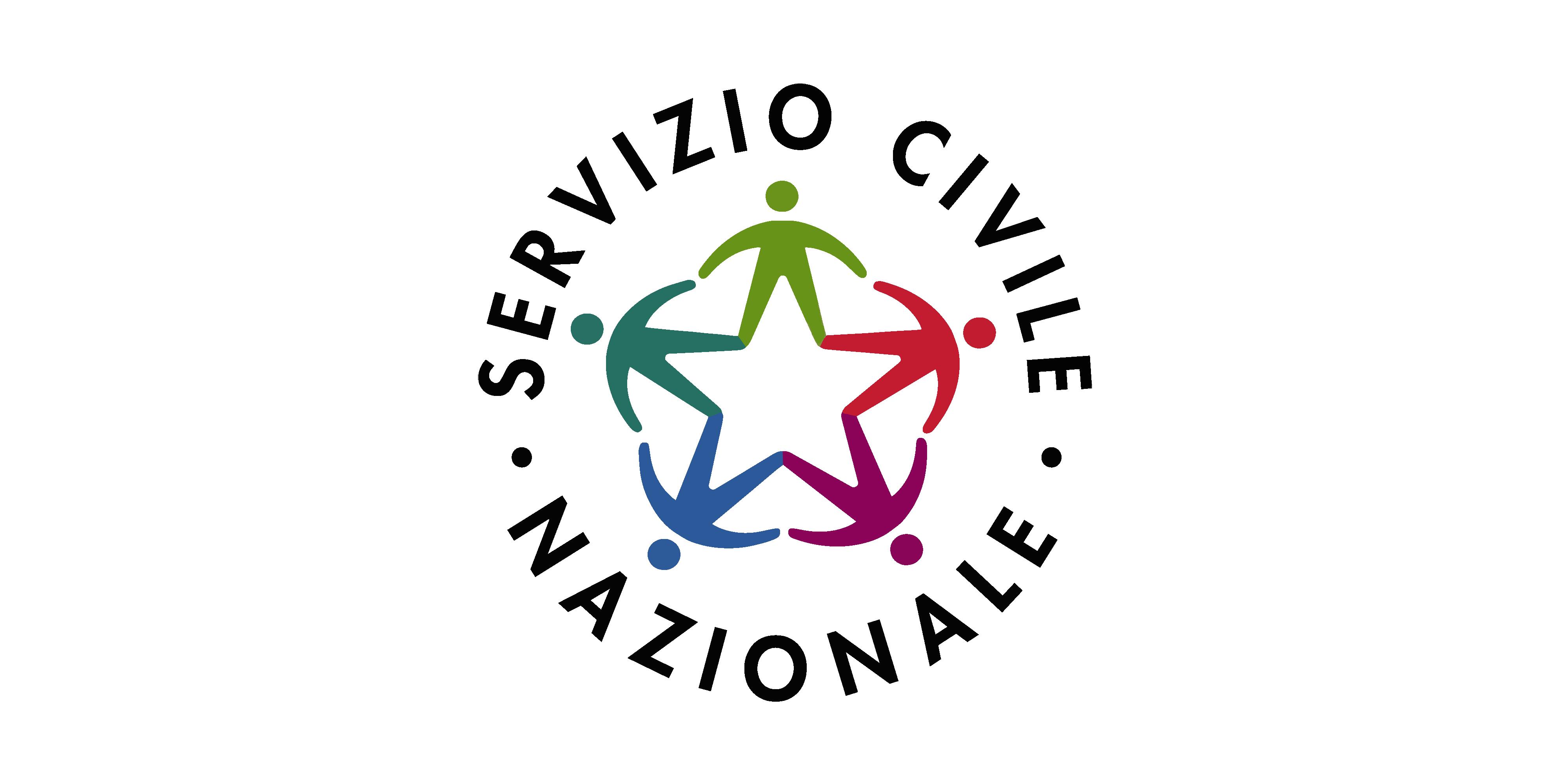 Servizio civile nazionale 2020/2021: abbiamo aperto 5 posizioni!