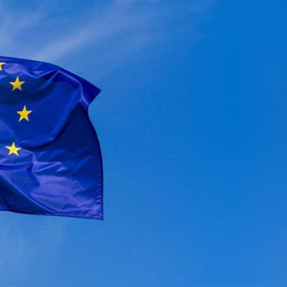 I NUOVI PROGETTI EUROPEI: accoglienza e contrasto alle fake news