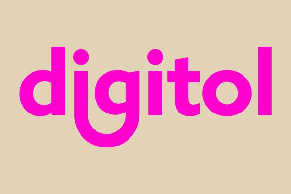 DIGITOL: rispondi al sondaggio sull'alfabetizzazione digitale!