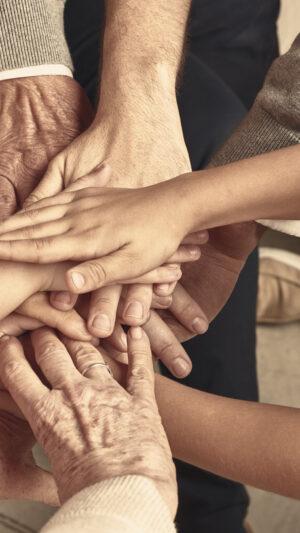 INCONTRI on-line a SUPPORTO di FAMIGLIE e GENITORI