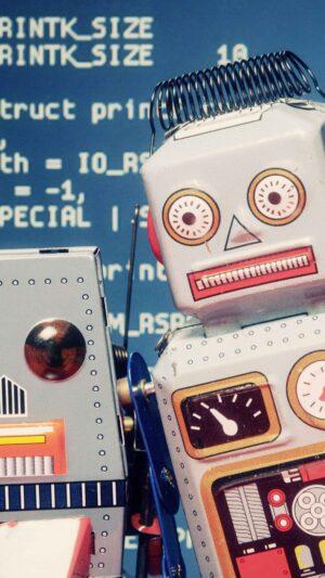 Coding per ragazzi: laboratori gratuiti