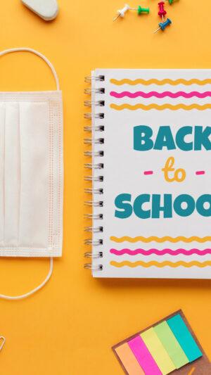 Le difficoltà nel rientro a scuola: webinar per genitori e insegnanti
