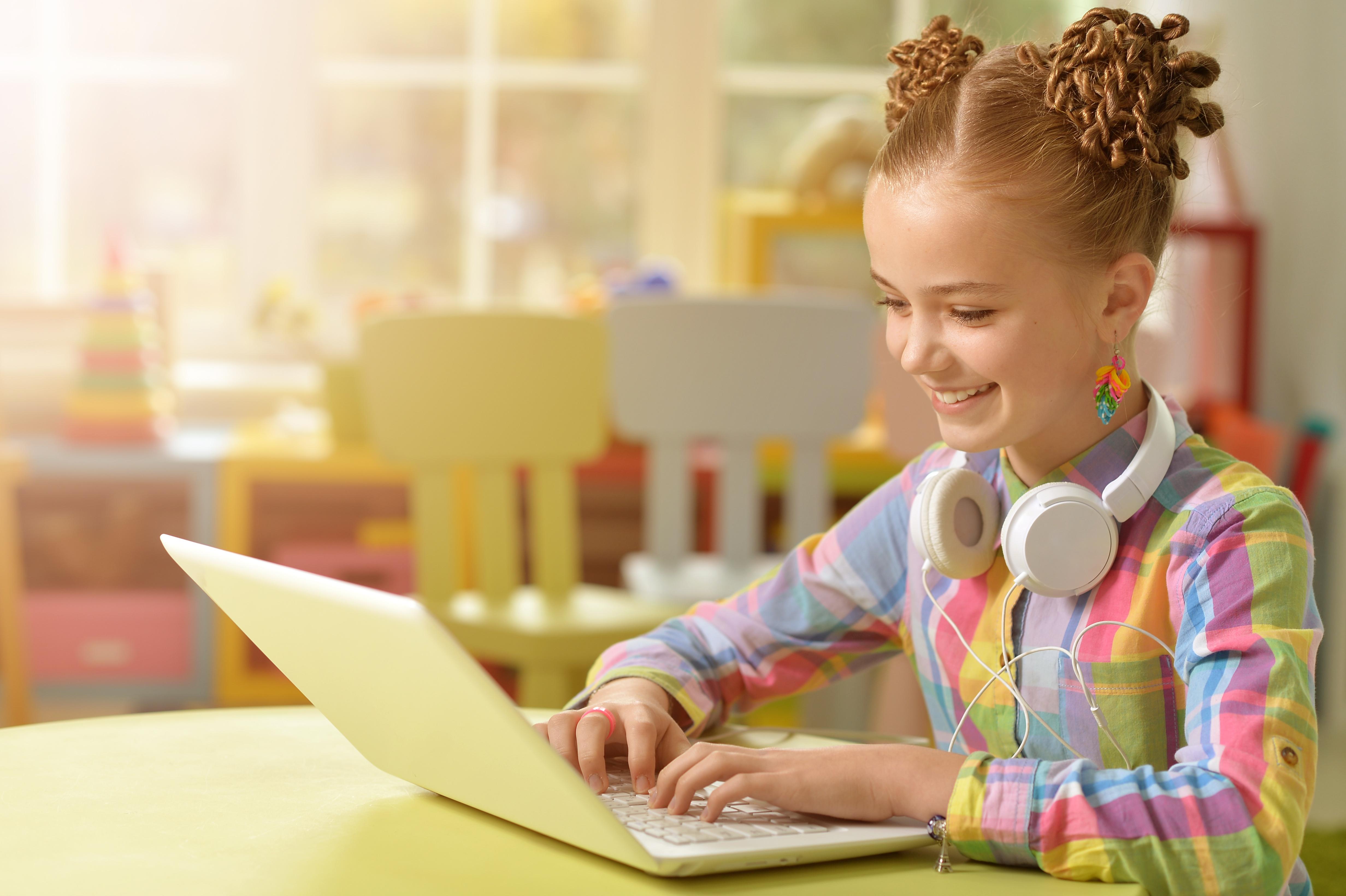 ROBOTICA EDUCATIVA e CODING: corsi online gratuiti!