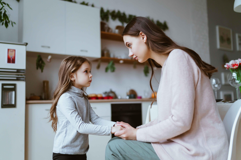 Mantenere la giusta distanza: webinar gratuito per genitori ed insegnanti