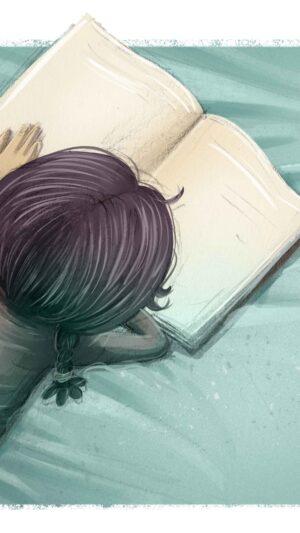 LA GRAMMATICA DELLA FANTASIA: le parole di RODARI per uscire dalle paure