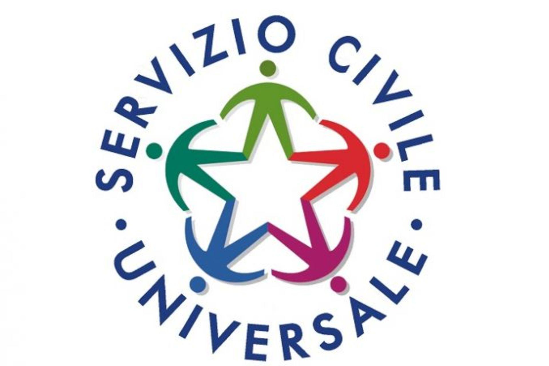 SERVIZIO CIVILE UNIVERSALE: le nostre postazioni aperte!