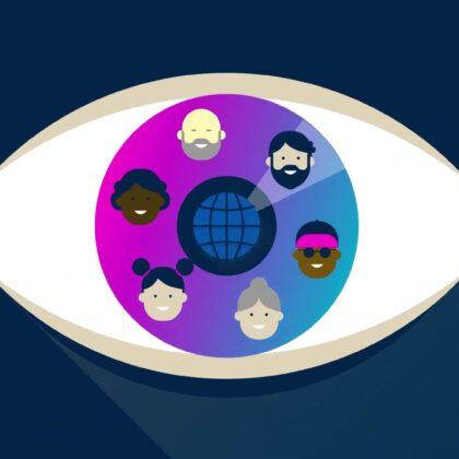 Il video del progetto DIGITOL: contrastiamo fake news e disinformazione