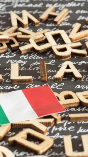 LABORATORIO DI ITALIANO L2 PER DISOCCUPATI